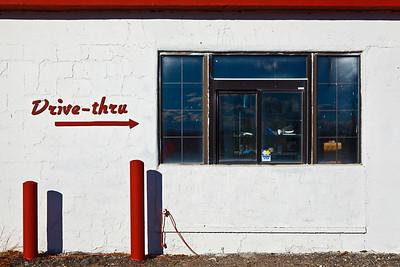 Drive Thru 50 & 6 Diner_9360