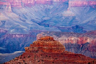 Grand Canyon_9789