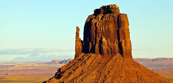 Monument Valley AZ_9461