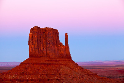Monument Valley_9575
