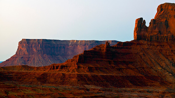 Monument Valley_9594