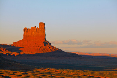 Monument Valley_9545