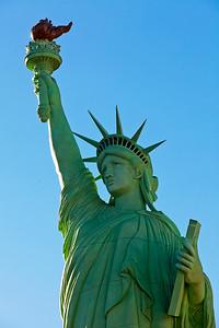 Statue of Liberty New York New York_0282