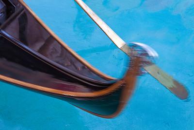Gondola Venetian_0302