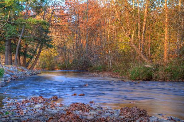 Maggie Valley, Waynesville, Lake Junaluska area of North Carolina