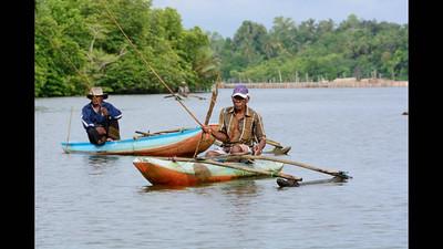 Sri Lanka Travel Video-Journey 2014