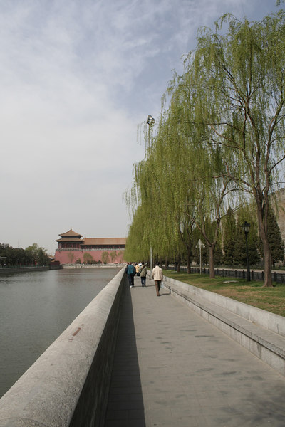 forbidden_city-004