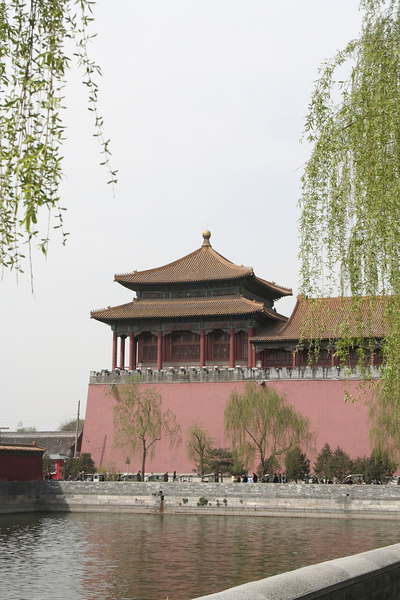 forbidden_city-008
