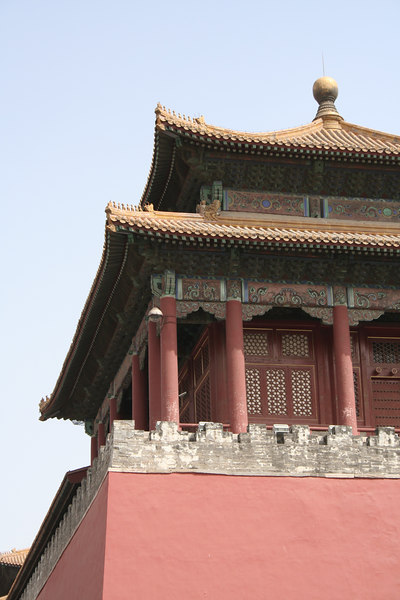 forbidden_city-015
