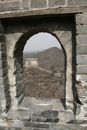 great_wall-011