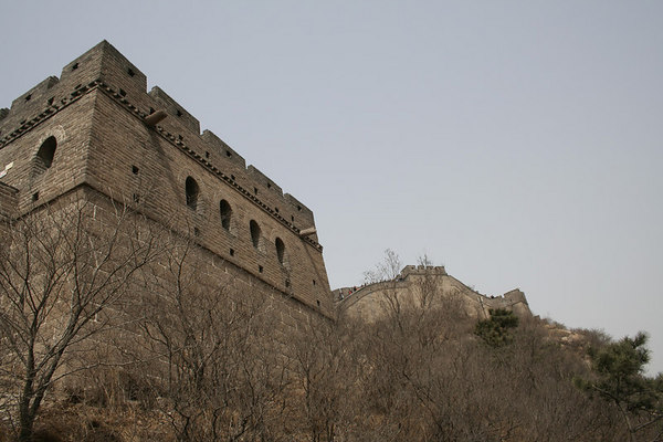 great_wall-103