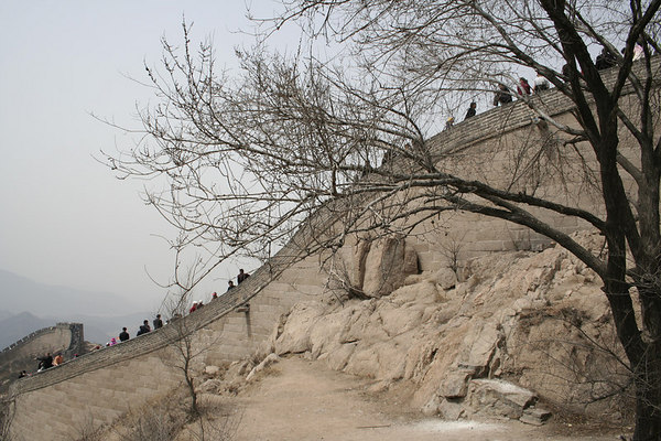 great_wall-160