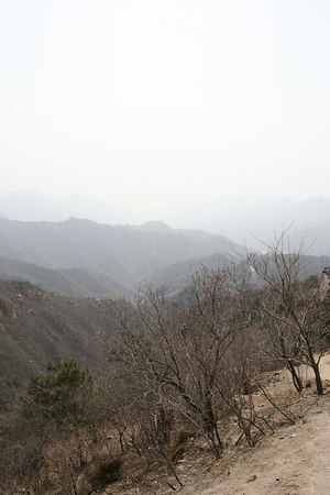 great_wall-096