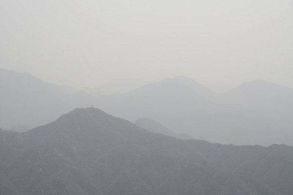 great_wall-153