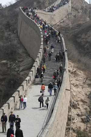 great_wall-024