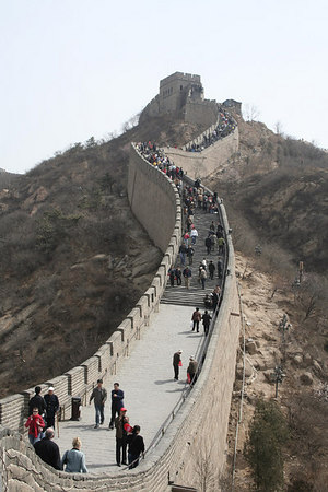 great_wall-021
