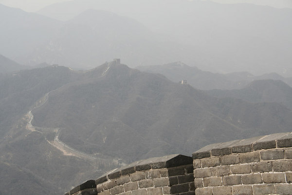 great_wall-061