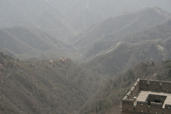 great_wall-067