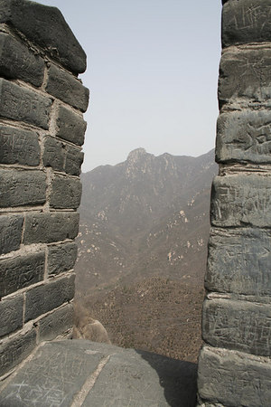 great_wall-072