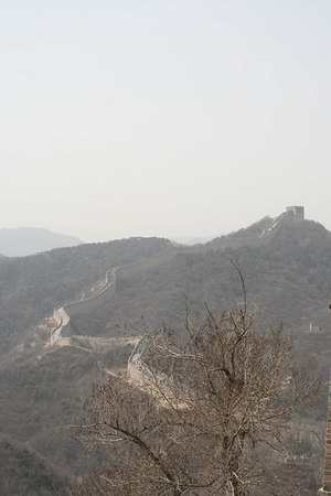 great_wall-025