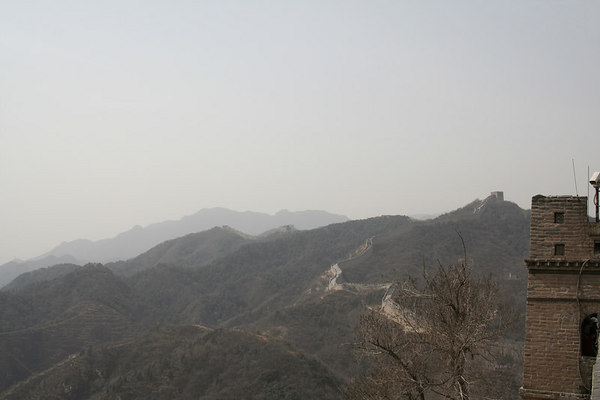 great_wall-027