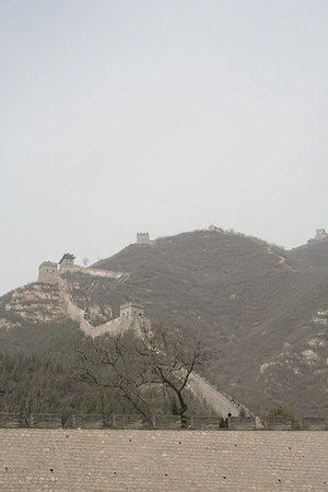 great_wall-003