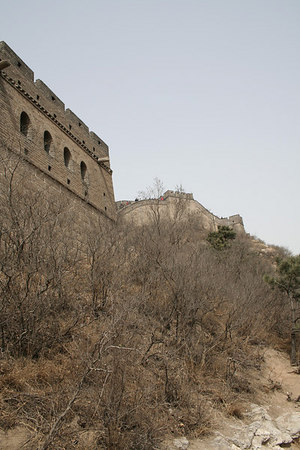 great_wall-102