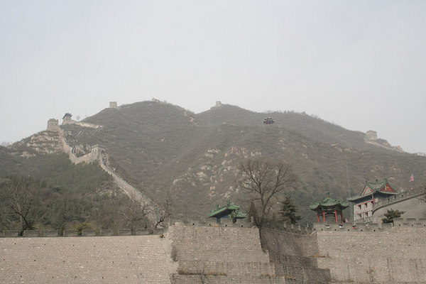 great_wall-009