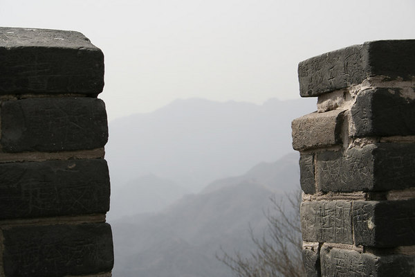 great_wall-077