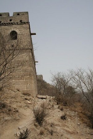 great_wall-088