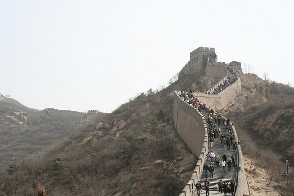 great_wall-022