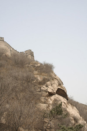 great_wall-107