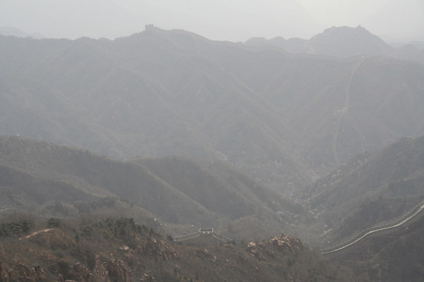 great_wall-069