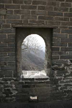 great_wall-013