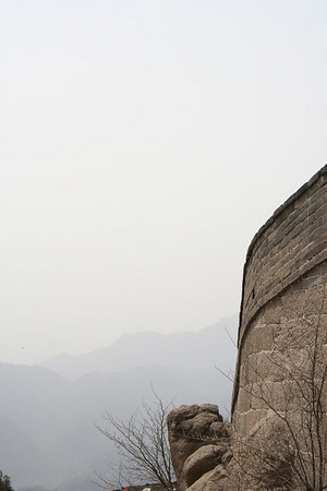 great_wall-091