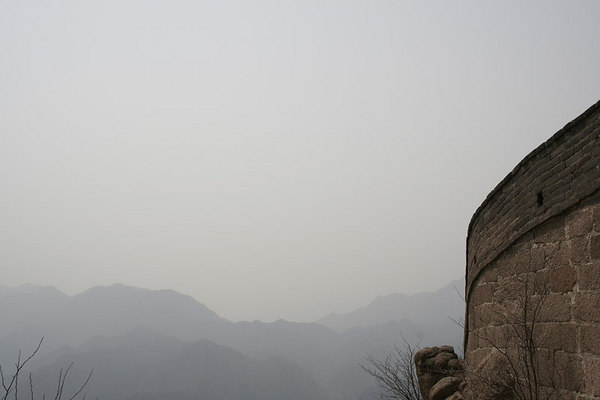 great_wall-093