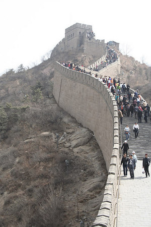 great_wall-033