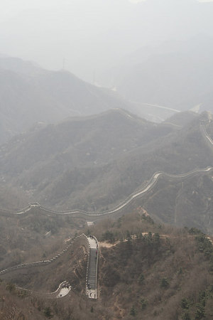 great_wall-144