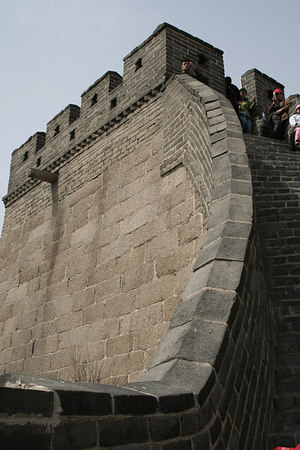 great_wall-075