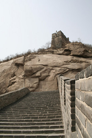great_wall-111