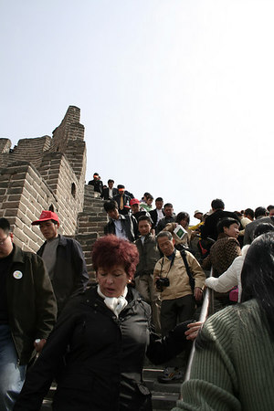 great_wall-036