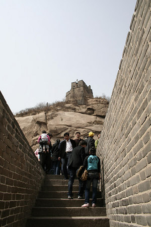 great_wall-109