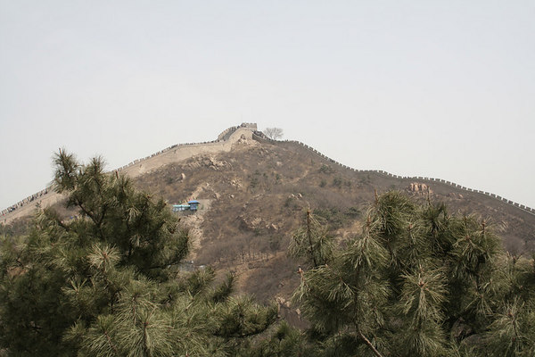 great_wall-056