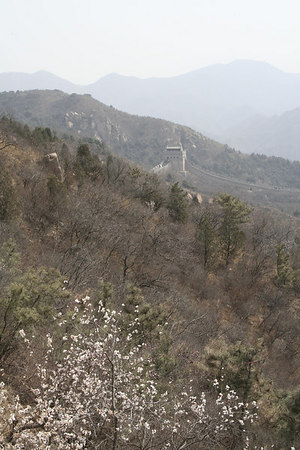 great_wall-046
