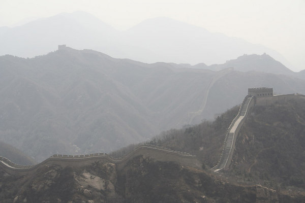 great_wall-047