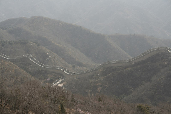 great_wall-039