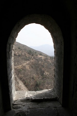 great_wall-082