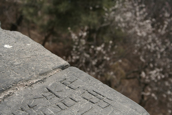 great_wall-041