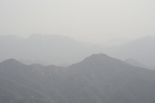 great_wall-154