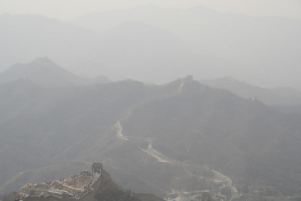 great_wall-159